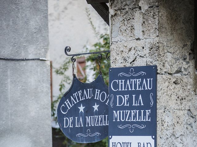 Le mariage de Loïc et Célia à Vénosc, Isère 26