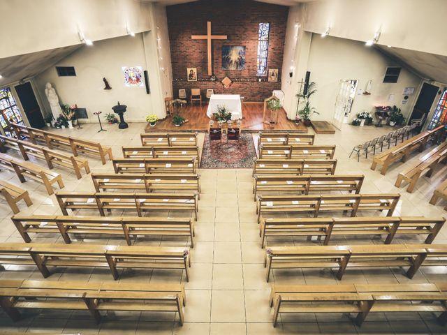 Le mariage de Vincent et Laura à Le Plessis-Trévise, Val-de-Marne 39
