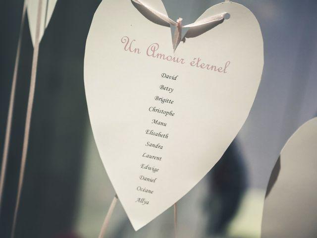 Le mariage de Vincent et Laura à Le Plessis-Trévise, Val-de-Marne 168