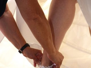 Le mariage de Natacha et Mickaël 3