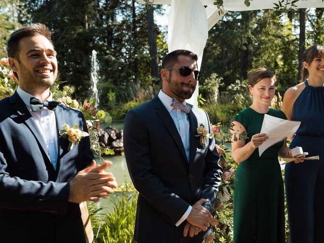 Le mariage de Antonin et Caitlin à Le Muy, Var 37