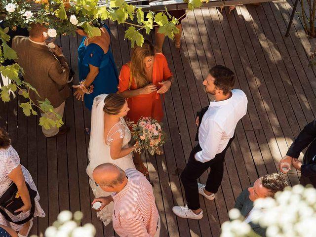 Le mariage de Antonin et Caitlin à Le Muy, Var 57