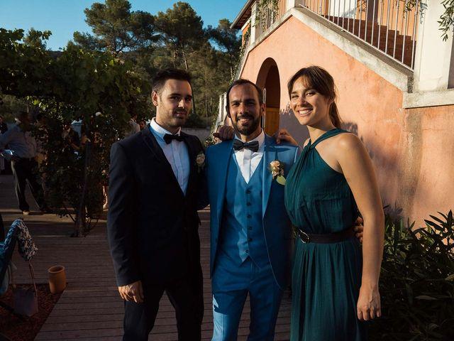 Le mariage de Antonin et Caitlin à Le Muy, Var 62