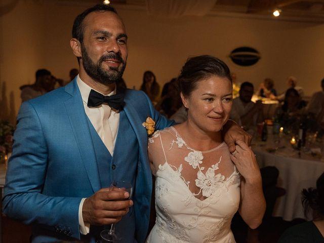 Le mariage de Antonin et Caitlin à Le Muy, Var 103