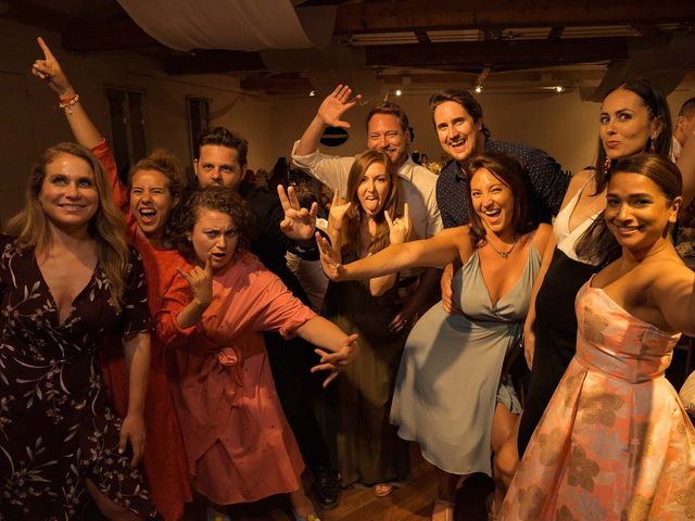 Le mariage de Antonin et Caitlin à Le Muy, Var 104