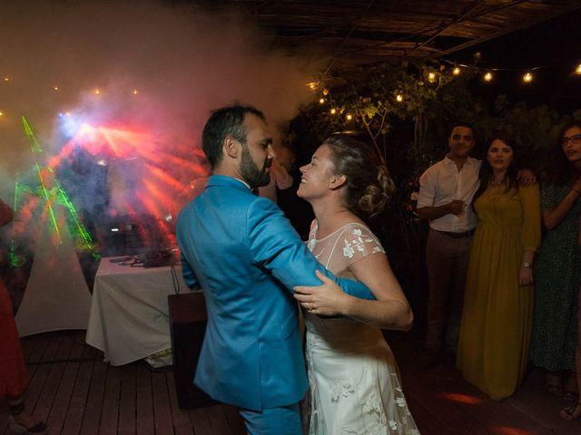 Le mariage de Antonin et Caitlin à Le Muy, Var 112