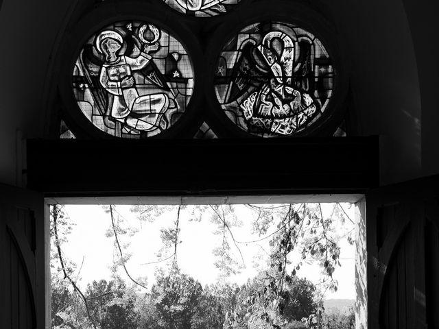Le mariage de Geoffroy et Laurine à Rouen, Seine-Maritime 40