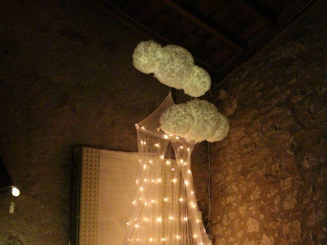 Le mariage de Mickaël et Natacha à Sainte-Foy-la-Grande, Gironde 21