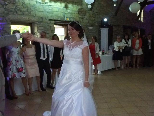 Le mariage de Thomas et Elodie à Nantes, Loire Atlantique 27