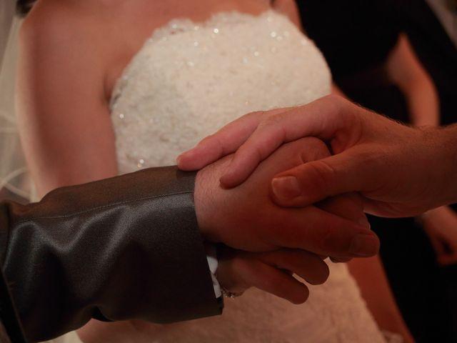 Le mariage de Patrice et Sonia à Malesherbes, Loiret 42