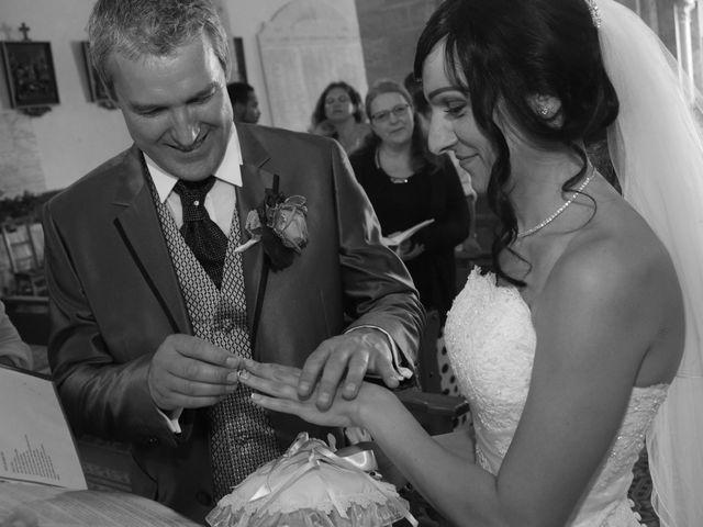 Le mariage de Patrice et Sonia à Malesherbes, Loiret 43
