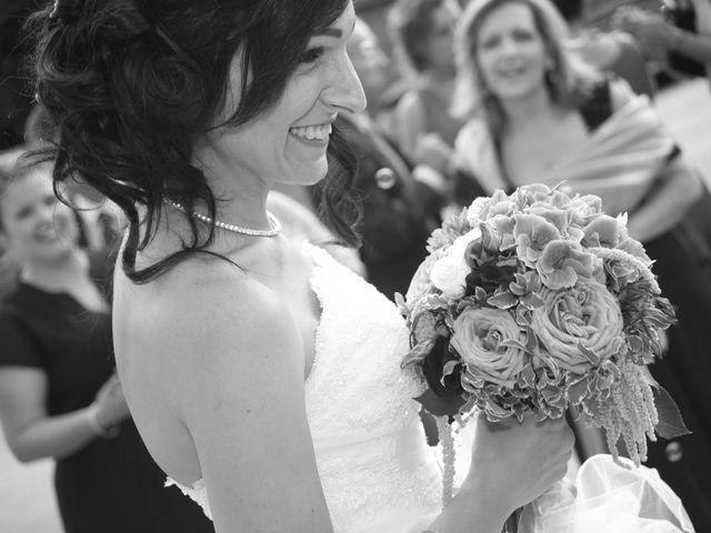 Le mariage de Patrice et Sonia à Malesherbes, Loiret 52
