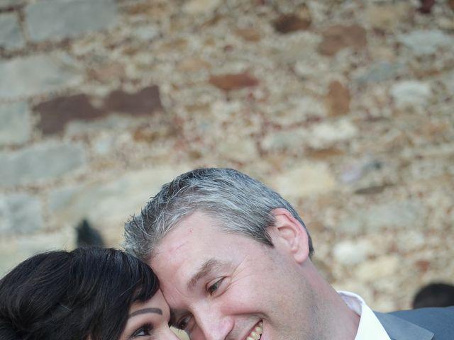 Le mariage de Patrice et Sonia à Malesherbes, Loiret 54