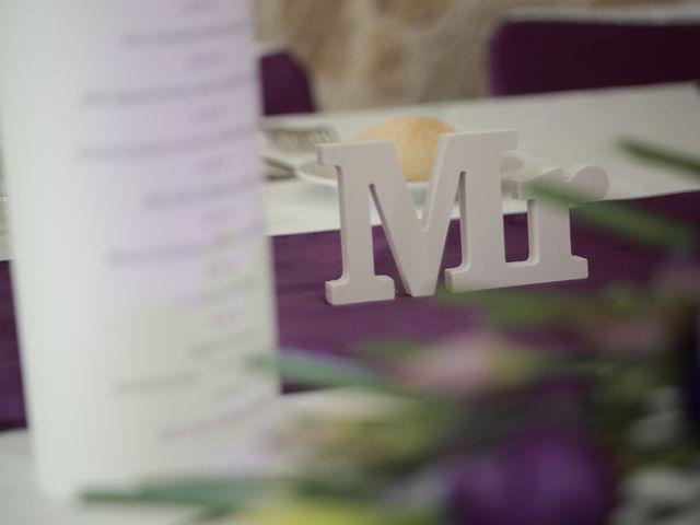 Le mariage de Patrice et Sonia à Malesherbes, Loiret 67