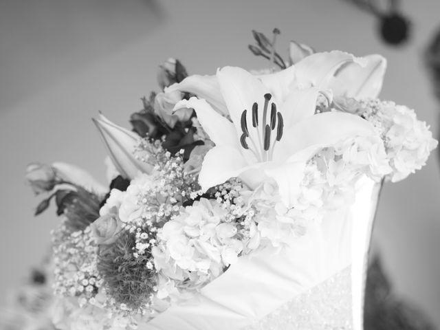 Le mariage de Patrice et Sonia à Malesherbes, Loiret 71