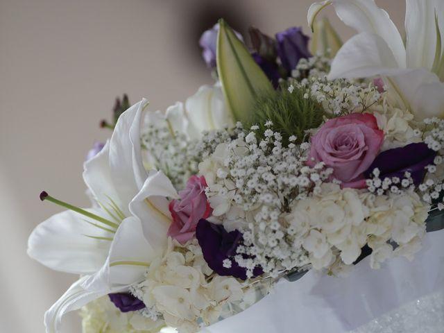 Le mariage de Patrice et Sonia à Malesherbes, Loiret 73