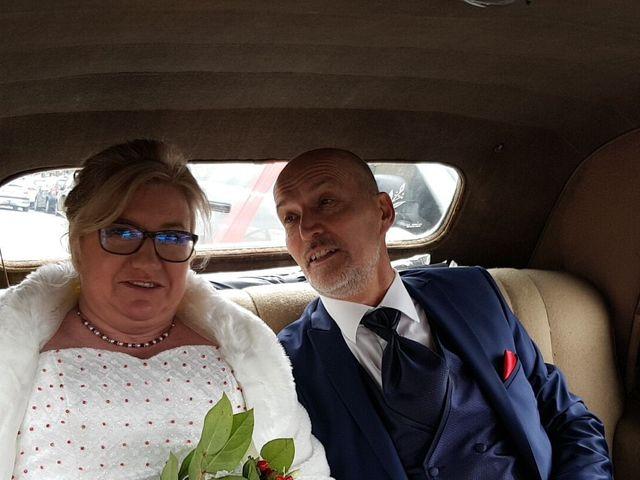Le mariage de Marc et Laurence à Ermont, Val-d'Oise 17