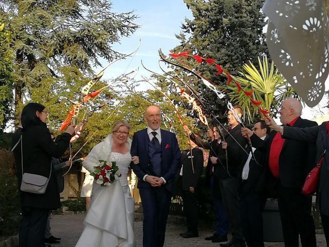 Le mariage de Marc et Laurence à Ermont, Val-d'Oise 24