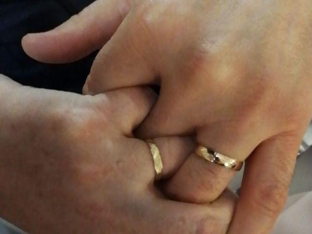 Le mariage de Marc et Laurence à Ermont, Val-d'Oise 40