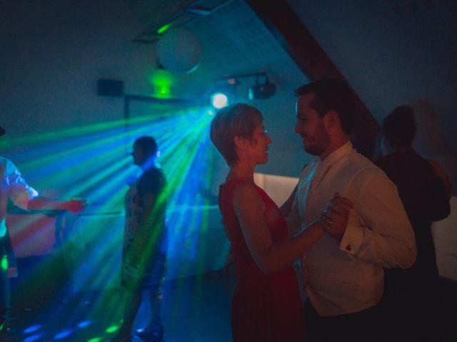 Le mariage de Pierre et Emma à Cébazat, Puy-de-Dôme 30