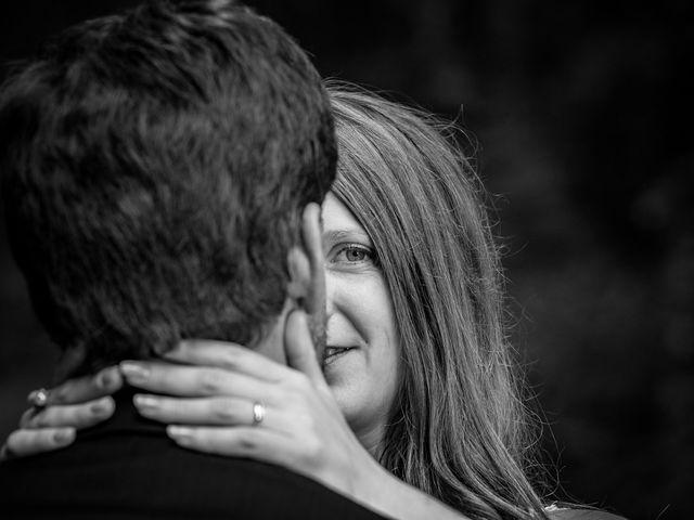 Le mariage de Aurelien et Cindy à La Rochelle, Charente Maritime 39