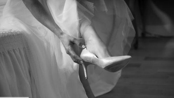 Le mariage de Jérémy et Sonia à Chanzeaux, Maine et Loire 13
