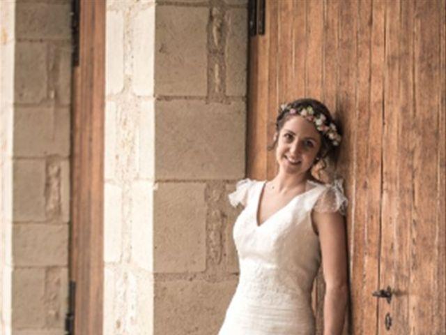 Le mariage de Jérémy et Sonia à Chanzeaux, Maine et Loire 50