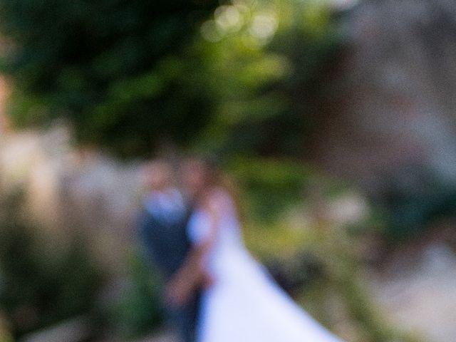 Le mariage de Luc et Lucie à Zellwiller, Bas Rhin 53