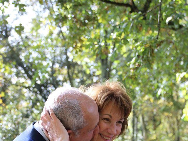 Le mariage de Vincent et Agnes à Blanquefort, Gironde 10