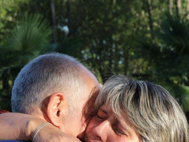 Le mariage de Vincent et Agnes à Blanquefort, Gironde 19