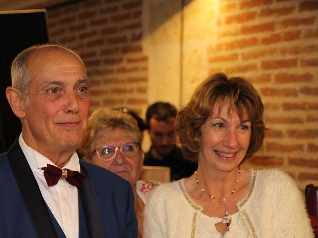 Le mariage de Vincent et Agnes à Blanquefort, Gironde 21