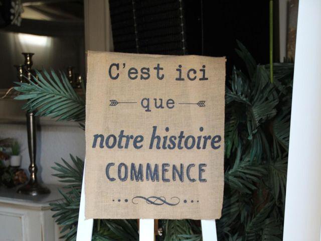 Le mariage de Vincent et Agnes à Blanquefort, Gironde 22