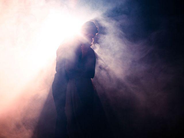 Le mariage de David et Stéphanie à Urmatt, Bas Rhin 1