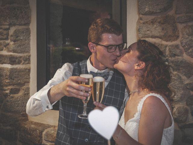 Le mariage de Guillaume et Alice à Villers-sur-Bonnières, Oise 59