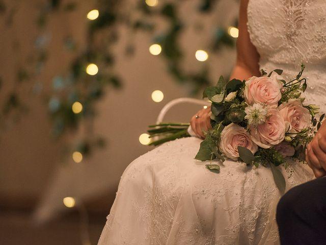 Le mariage de Loic et Marie à Magny-Cours, Nièvre 29