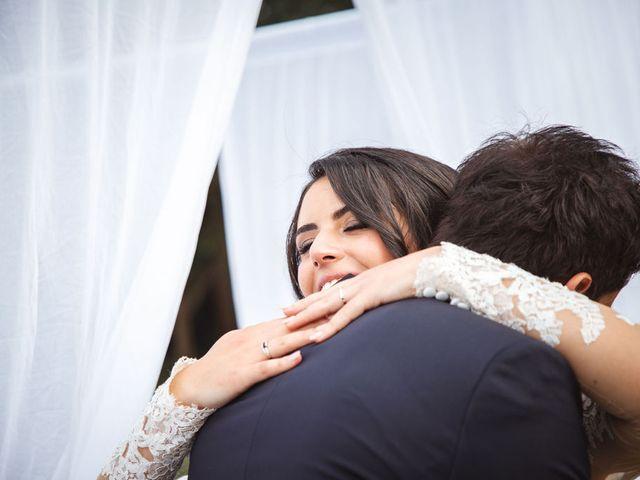 Le mariage de Benjamin et Anissa à Maisse, Essonne 27