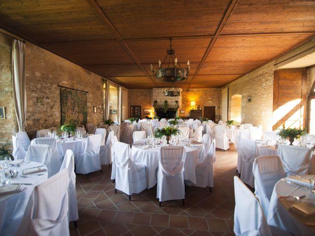 Le mariage de Nicolas et Anne- Cécile à Cahors, Lot 8
