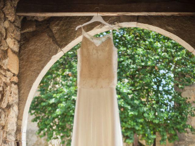 Le mariage de Nicolas et Anne- Cécile à Cahors, Lot 17