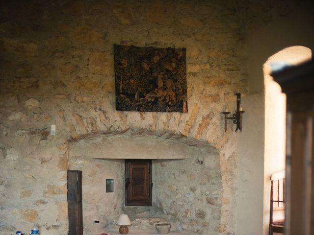 Le mariage de Nicolas et Anne- Cécile à Cahors, Lot 18