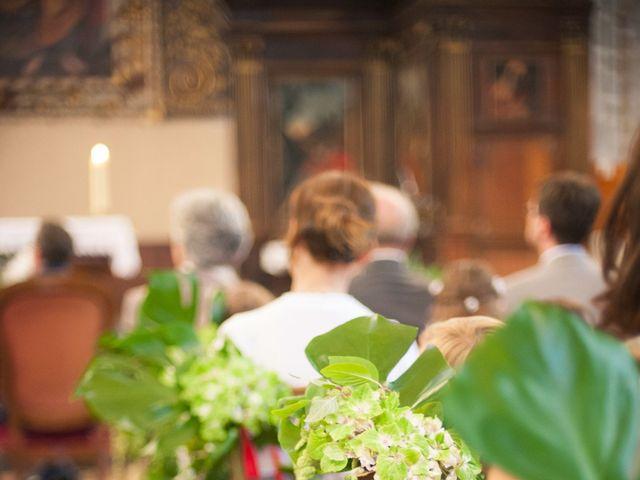 Le mariage de Nicolas et Anne- Cécile à Cahors, Lot 30