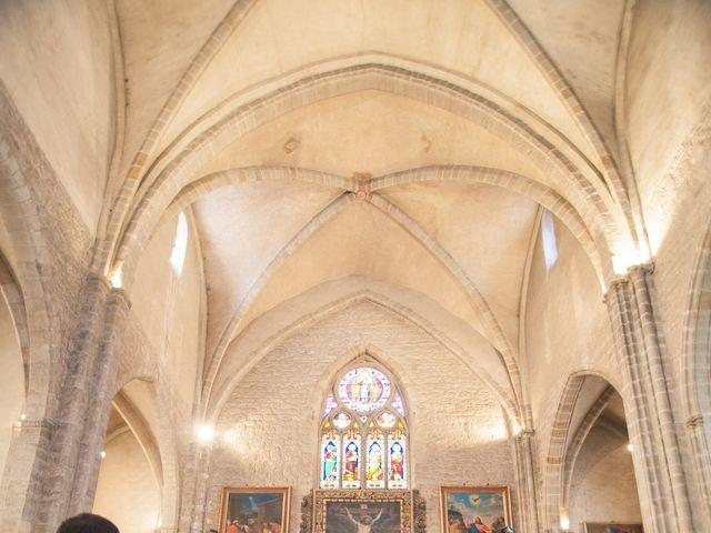 Le mariage de Nicolas et Anne- Cécile à Cahors, Lot 31