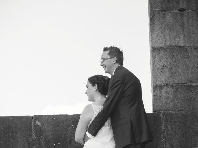 Le mariage de Nicolas et Anne- Cécile à Cahors, Lot 37