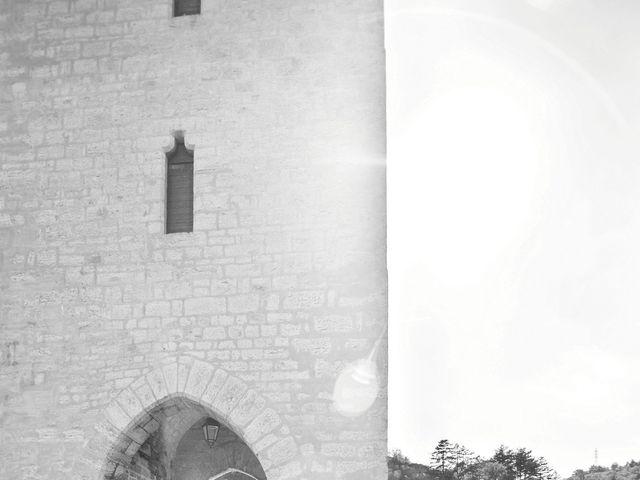Le mariage de Nicolas et Anne- Cécile à Cahors, Lot 38