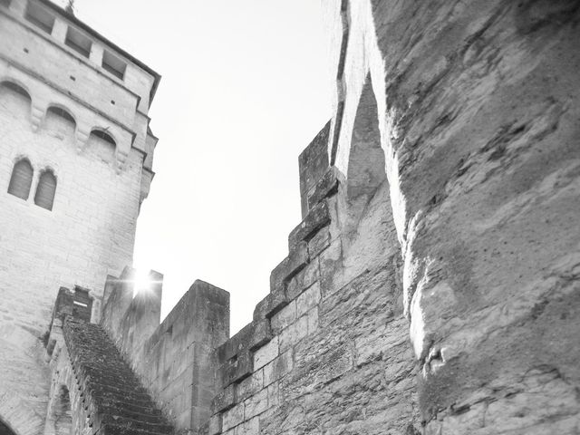 Le mariage de Nicolas et Anne- Cécile à Cahors, Lot 41