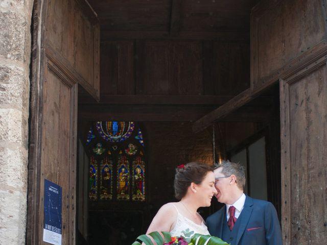 Le mariage de Nicolas et Anne- Cécile à Cahors, Lot 42