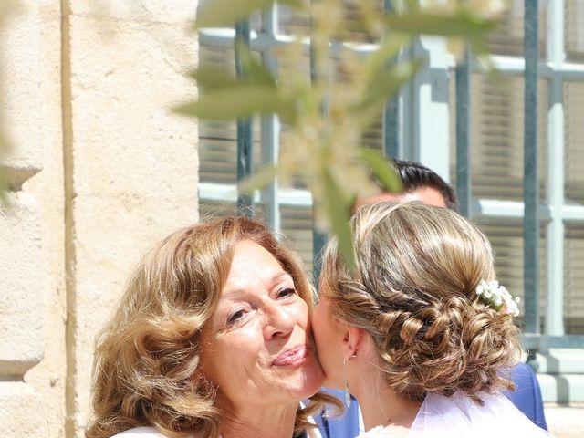 Le mariage de Jérémy et Sophie à Béziers, Hérault 30