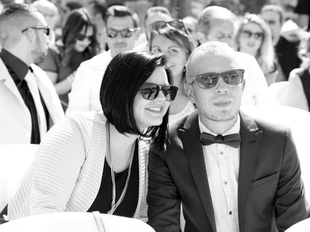Le mariage de Jérémy et Sophie à Béziers, Hérault 55