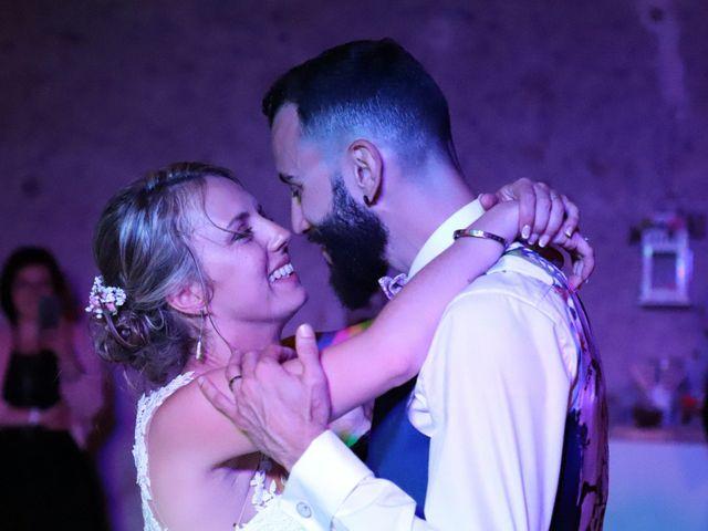 Le mariage de Jérémy et Sophie à Béziers, Hérault 147