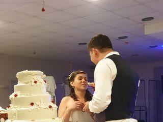 Le mariage de Virginie et Sébastien 3