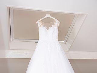Le mariage de Eleonore et Sebastien 3